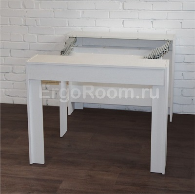 dceb879a07b83 Стол трансформер - купите у производителя в СПб недорого