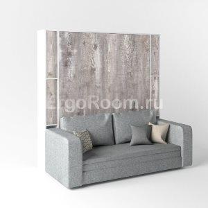 Шкаф кровать с диваном спб цена