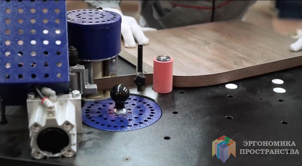 Производство кроватей трансформеры в санкт петербурге